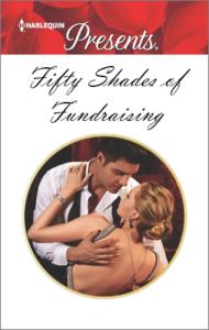 50 Shades of Fundraising